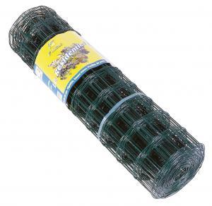 grillages semi rigide le r sidentiel fil 2 2 mm soci t filiac. Black Bedroom Furniture Sets. Home Design Ideas